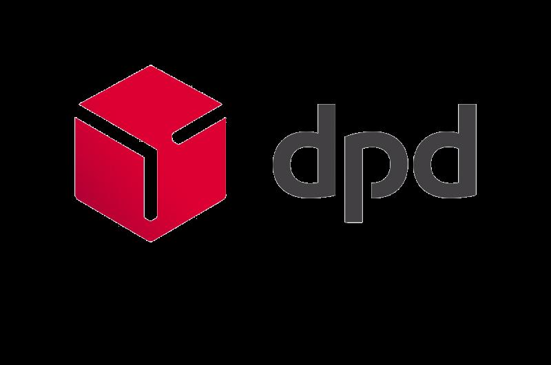 DPD externer Partner